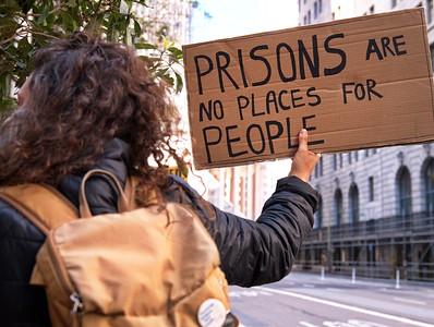 20 Apr 2021, San Francisco:  Free Mumia!  Press Conference and Rally