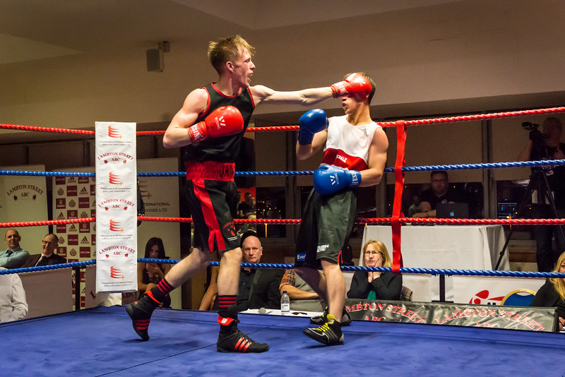 -Boxing Event March 5 2016Boxing Event March 5 2016-20551055.jpg