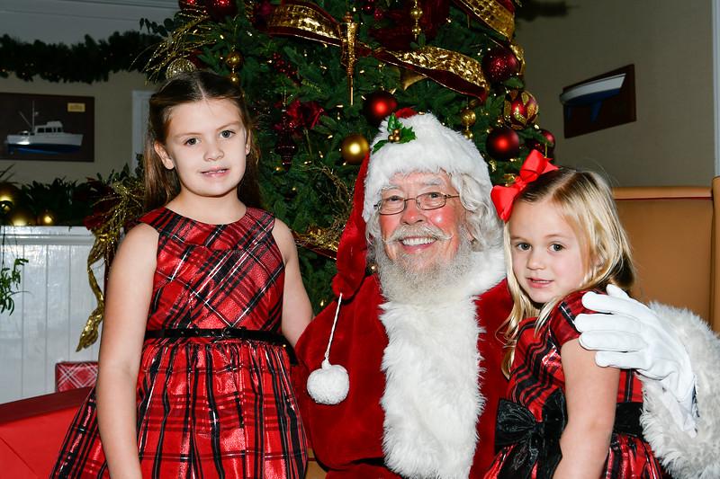BYC_Christmas_Childrens_Brunch2019-155.jpg