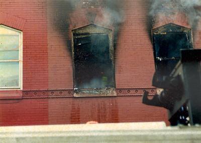 1.9.1994 - 48 North 10th Street