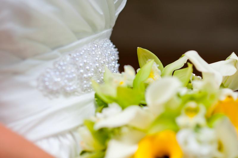 Gaylyn and Caleb Wedding-155.jpg