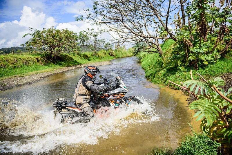 2018 KTM New Zealand Adventure Rallye - Northland (226).jpg