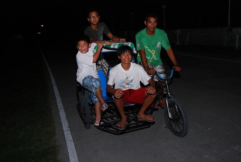 0708_Cebu2008_930