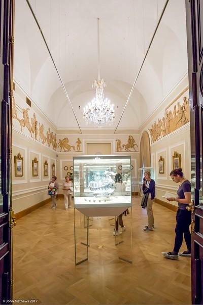 20160713 Faberge Museum - St Petersburg 278 a NET.jpg