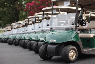 BCM :: Tee it Up Golf Tournament