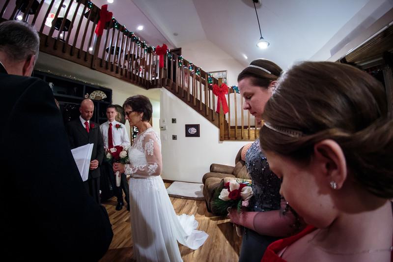 Krocke Wedding-217.jpg