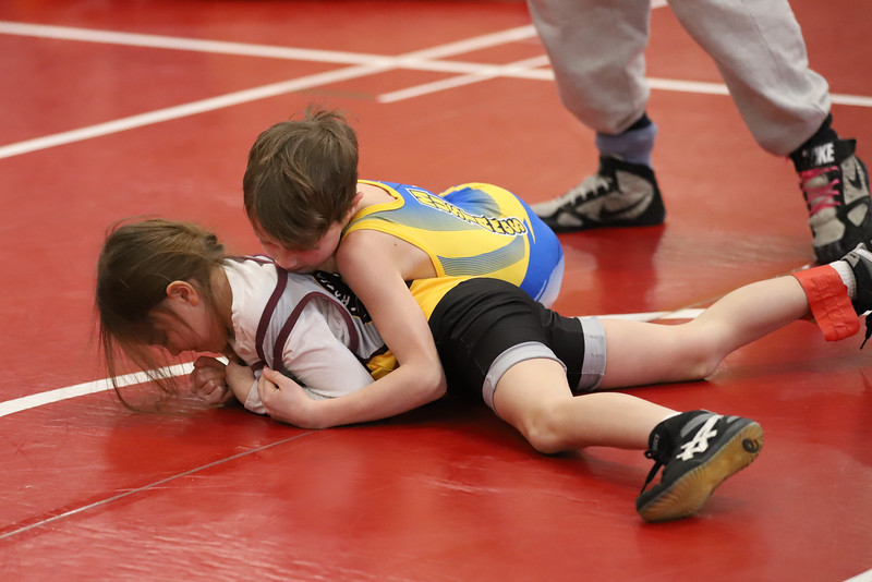 Little Guy Wrestling_4440.jpg