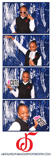 Absolutely Fabulous Photo Booth - (203) 912-5230 -  180523_175833.jpg
