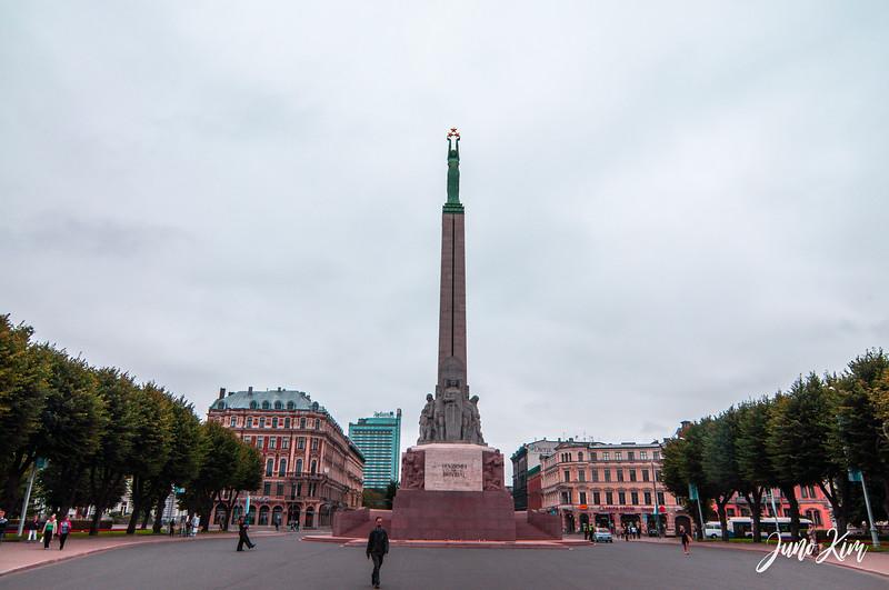 2012.08_Latvia_DSC_2080-Juno Kim.jpg