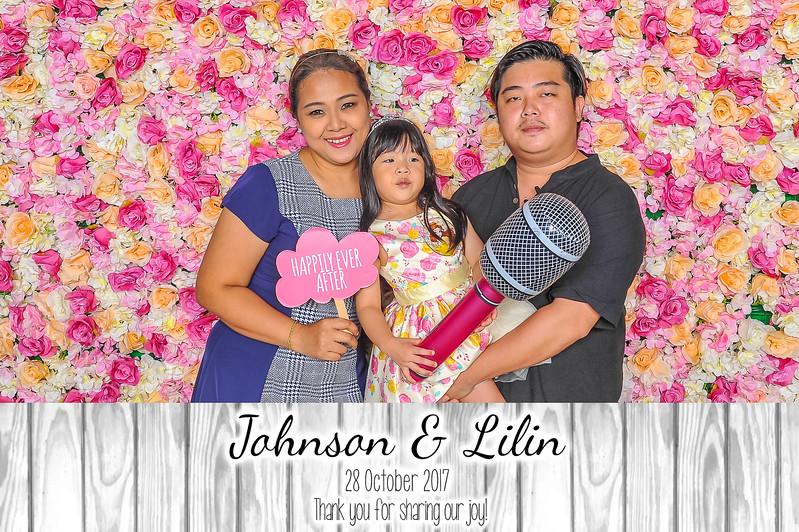 Johnson & Lilin-35.JPG
