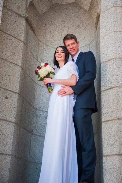 john-lauren-burgoyne-wedding-279.jpg