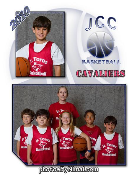 JCC_Basketball_MM_2010-12-05_15-19-4453.jpg