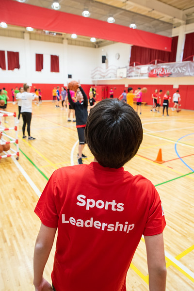 PE Sports Leadership-Grade 9-ELP_9487-2018-19.jpg