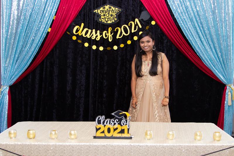 2021 06 Arushi Graduation Party 003.jpg