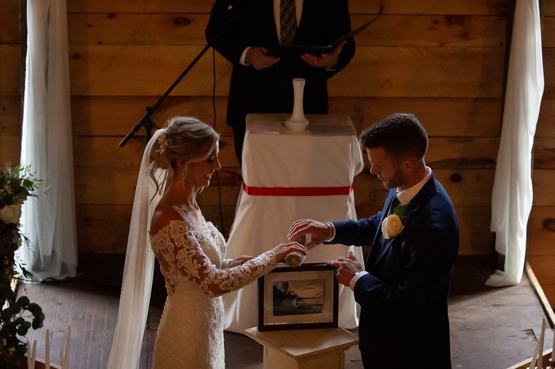 Blake Wedding-934.jpg