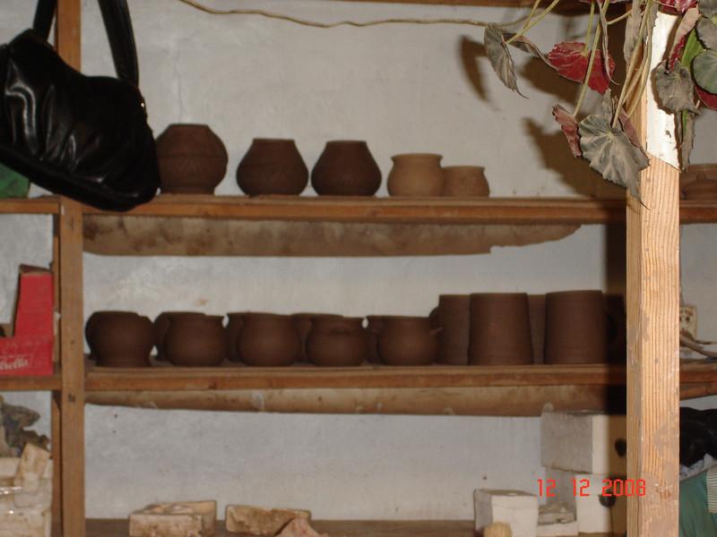 2008-12-12 Экскурсия в В-Новгород Финифть 17.JPG