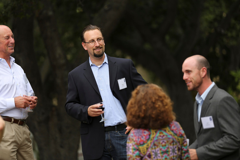 20130721_YTA-Fundraising-BOTW-Stanford-27.JPG