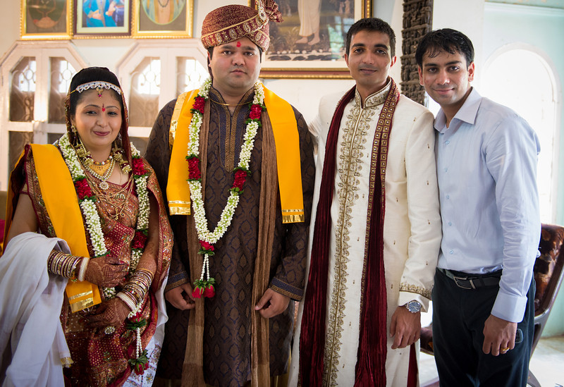 Prakrut Wedding-555.jpg