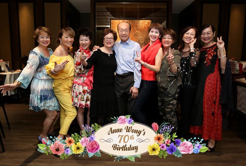VividSnaps-Anne-Wong's-70th-Birthday-28215.JPG