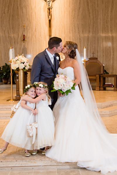 Stephanie and Will Wedding-1377.jpg