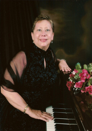 Joan Kathryn Williams Justice
