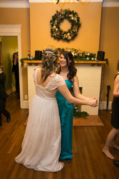 wedding finals-206.jpg