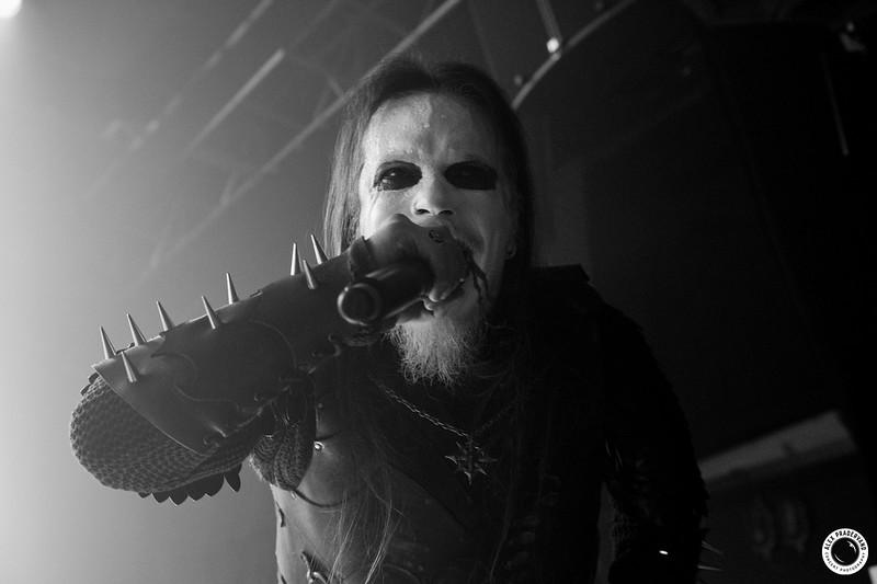 Dark Funeral - Lausanne 2017 07 (Photo By Alex Pradervand).jpg