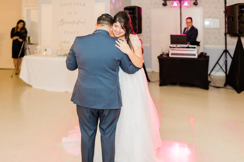 © 2015-2020 Sarah Duke Photography_Herrera Wedding_-876.jpg