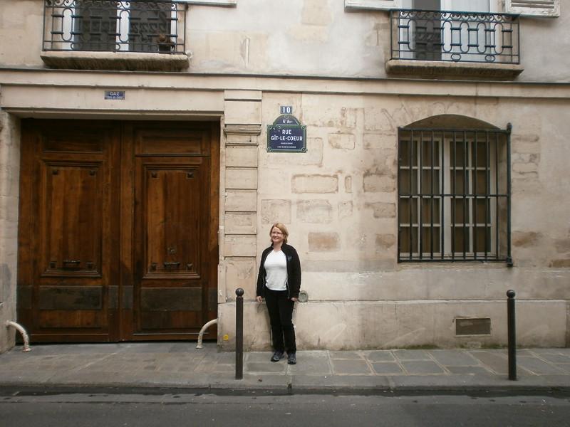 France2015 - Paris (358).JPG