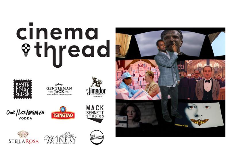 cinemathread3602016-11-17_23-35-35_1