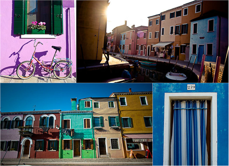 Burano Collage 2.jpg
