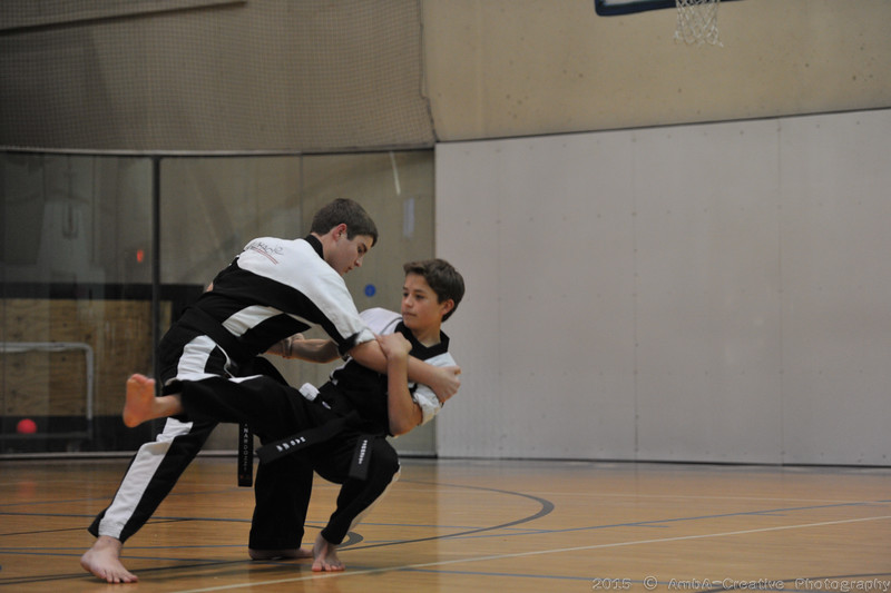 2015-12-18_HAC_KarateBeltPromotion@HockessinDE_40.jpg