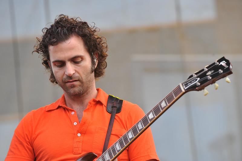 Zappa Plays Zappa-10.jpg