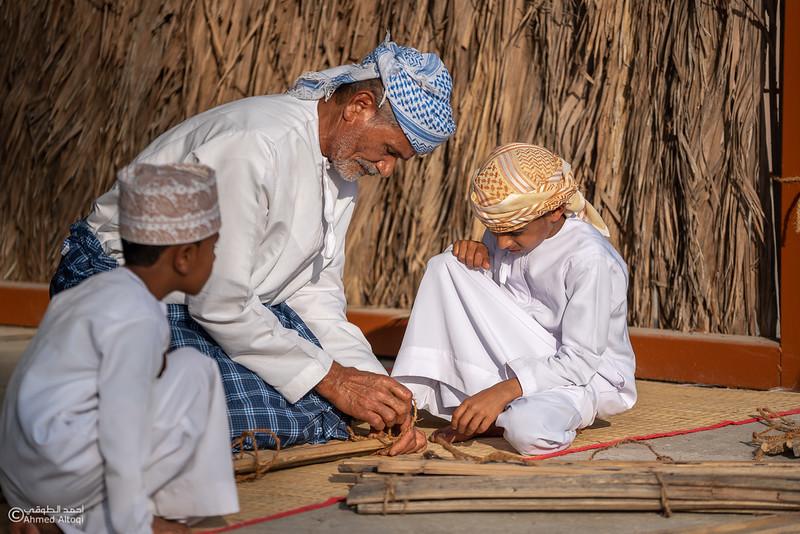 Liwa 138- Oman.jpg