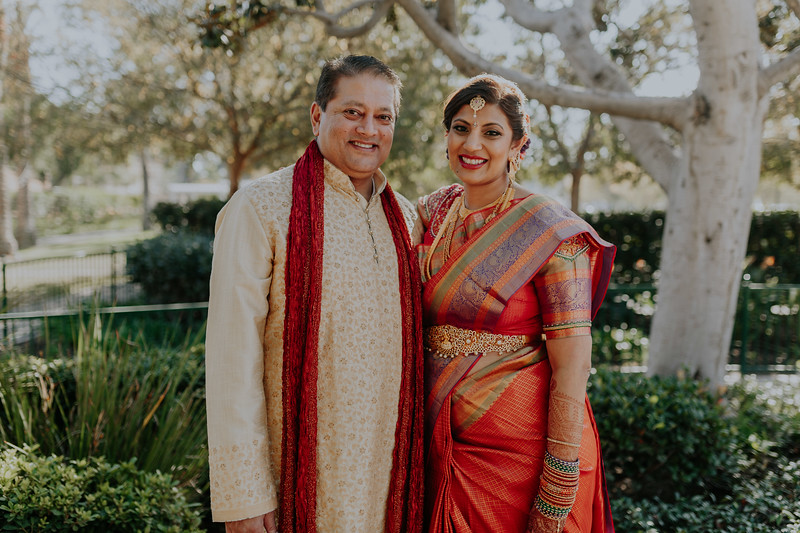 Swapna and Atul-215.jpg
