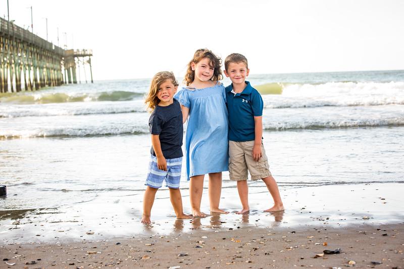 Family beach photos-124.jpg