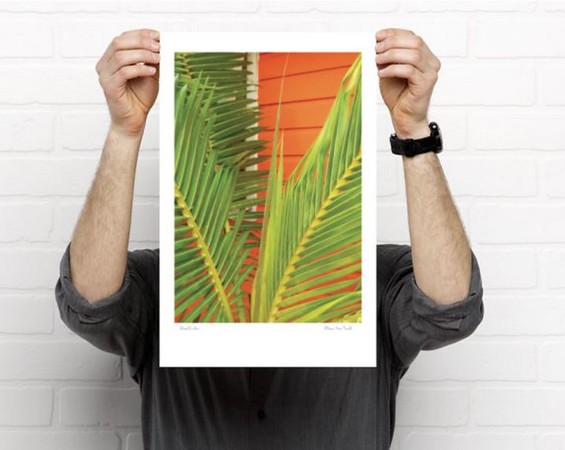 orange Poster.JPG