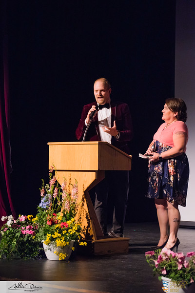 2019 CCT Abbott Awards (46).jpg