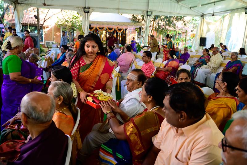 2019-12-Ganesh+Supriya-5555.jpg