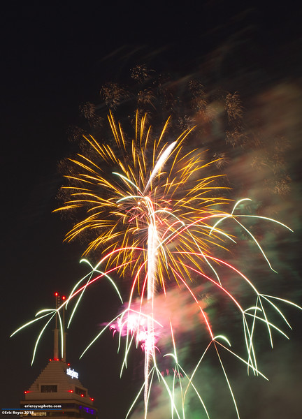 IndyDowntownJuly4th2018 (19 of 26).jpg