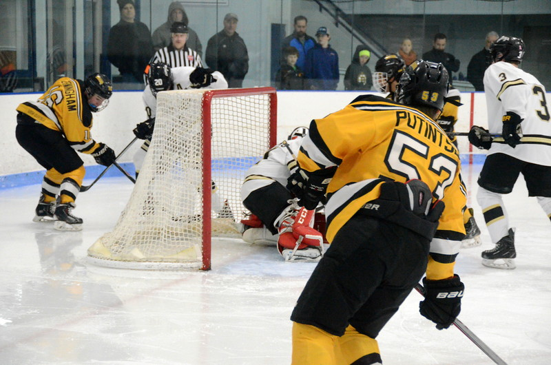 150103 Jr. Bruins vs. Providence Capitals-008.JPG