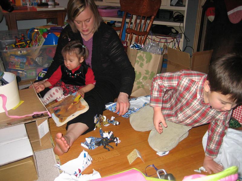 Christmas 2006 & Other 252.JPG