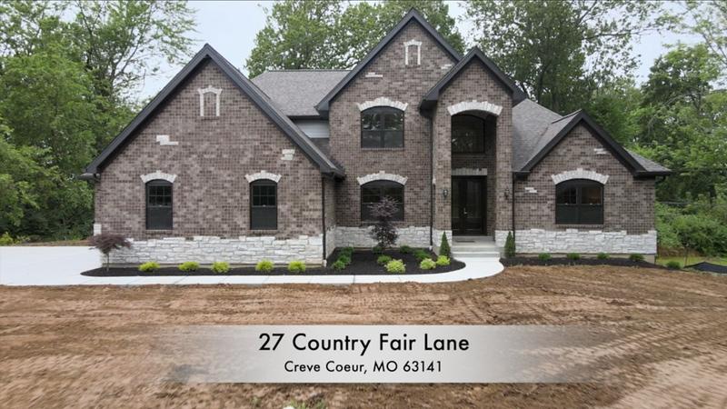 27 Country Fair Lane