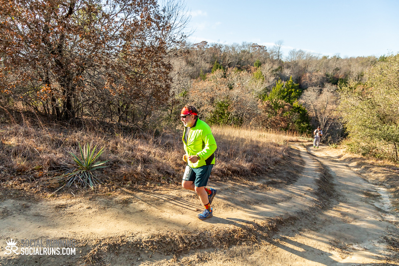 SR Trail Run Jan26 2019_CL_4878-Web.jpg