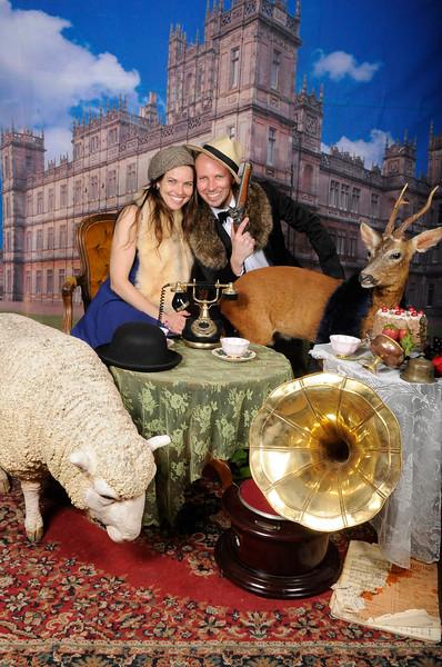 www.phototheatre.co.uk_#downton abbey - 304.jpg