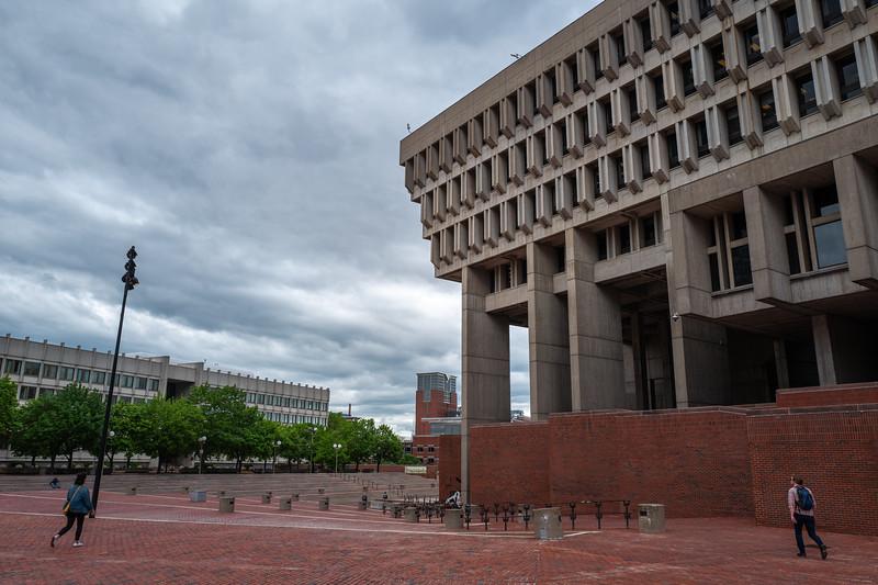 Boston-386.jpg