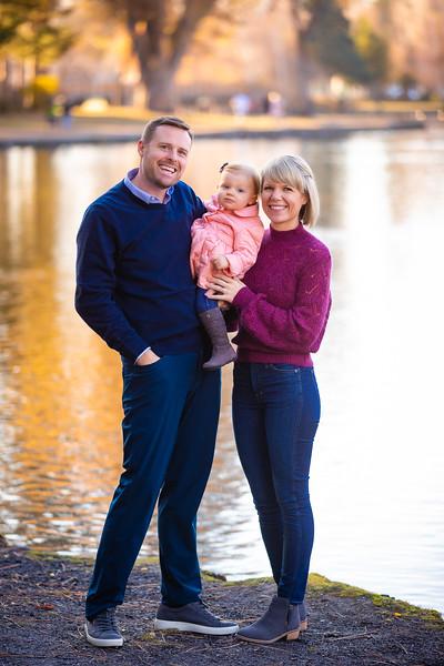 Creighton Family 2019-66.jpg