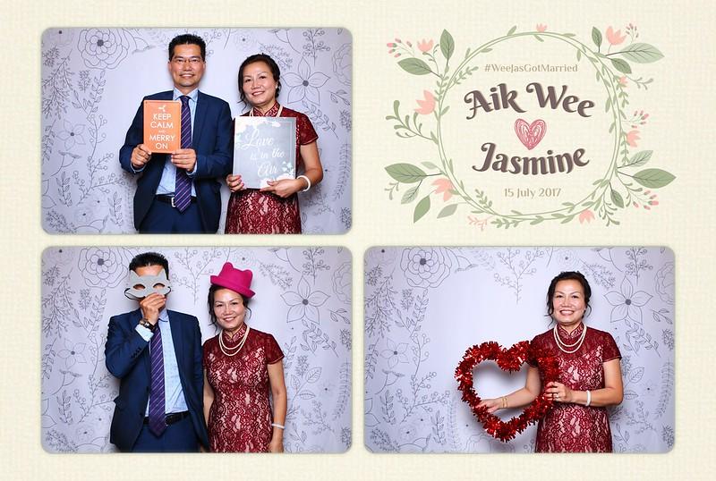 VividwithLove-AikWee-Jasmine-046.jpg