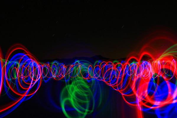 05-28-2012 - Light Play