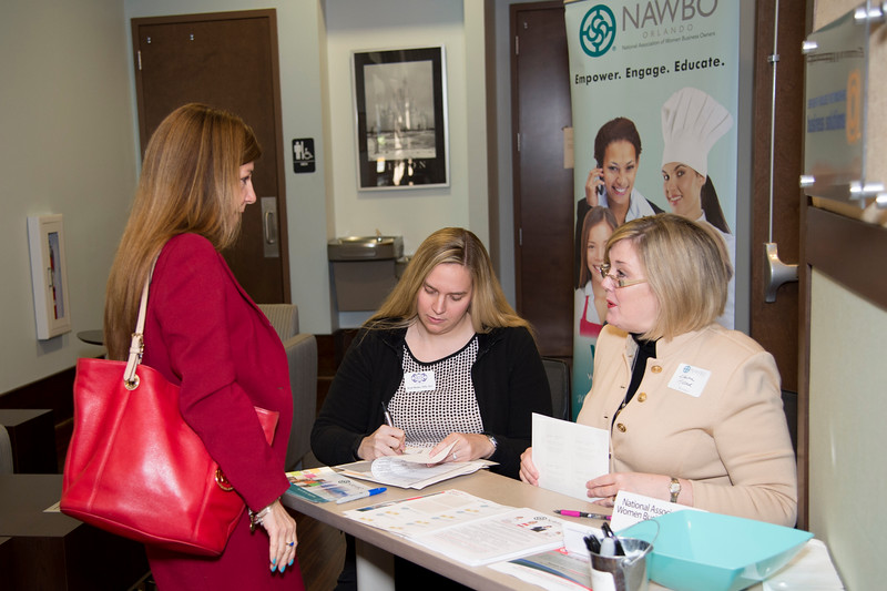2016 NAWBO JANUARY L&L-006.jpg